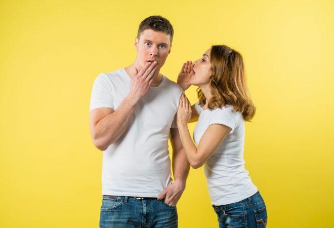 Entenda a importância das boas práticas de comunicação no condomínio