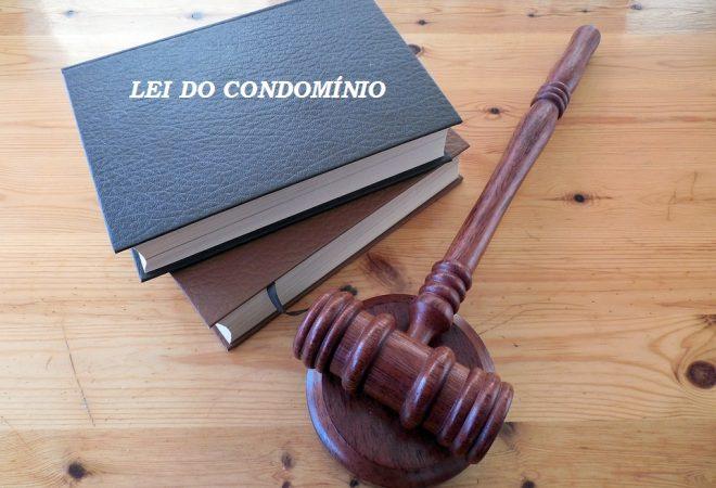 lei-do-condominio