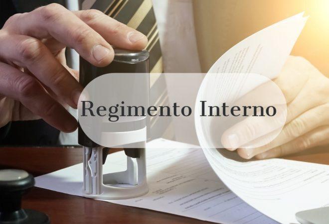 regimento-interno-do-condominio