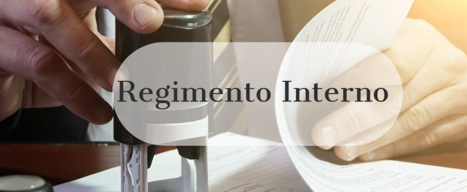 regimento-interno-do-condominio