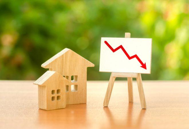 Reduzir custos em condomínios