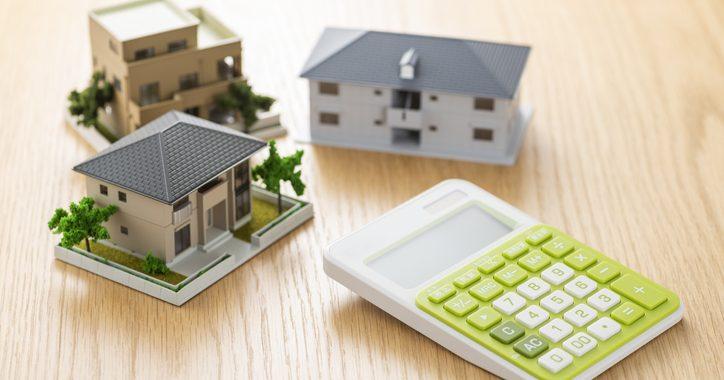 Planejamento Anual do Condomínio