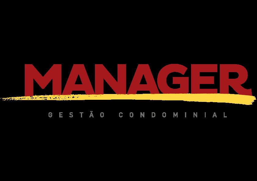 Manager - Gestão Condominial